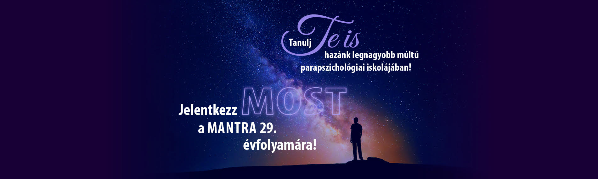 mantra_2021